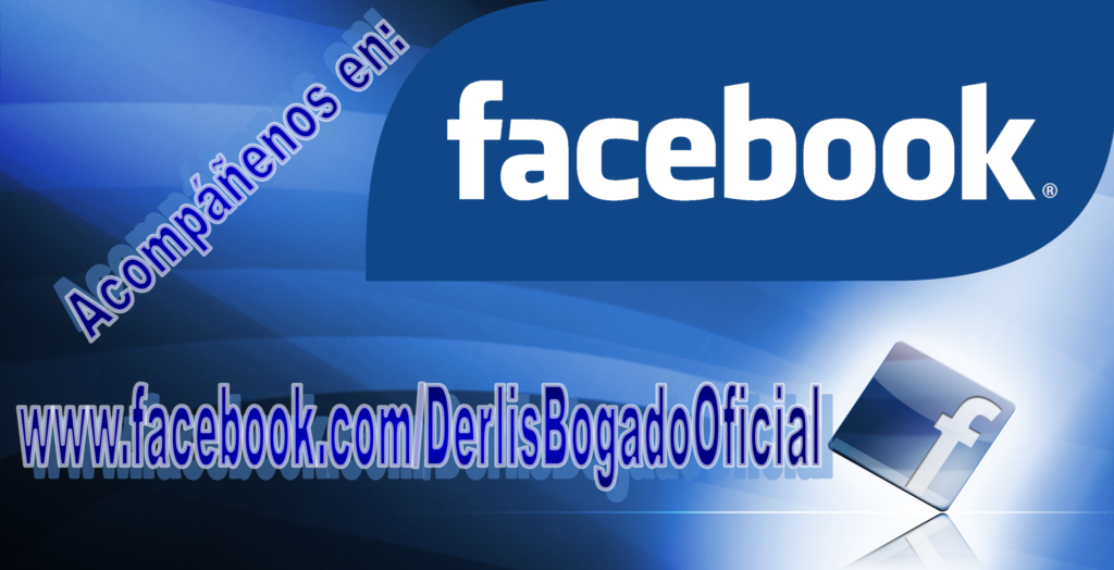 11 Banner WEB Facebook OK PNG