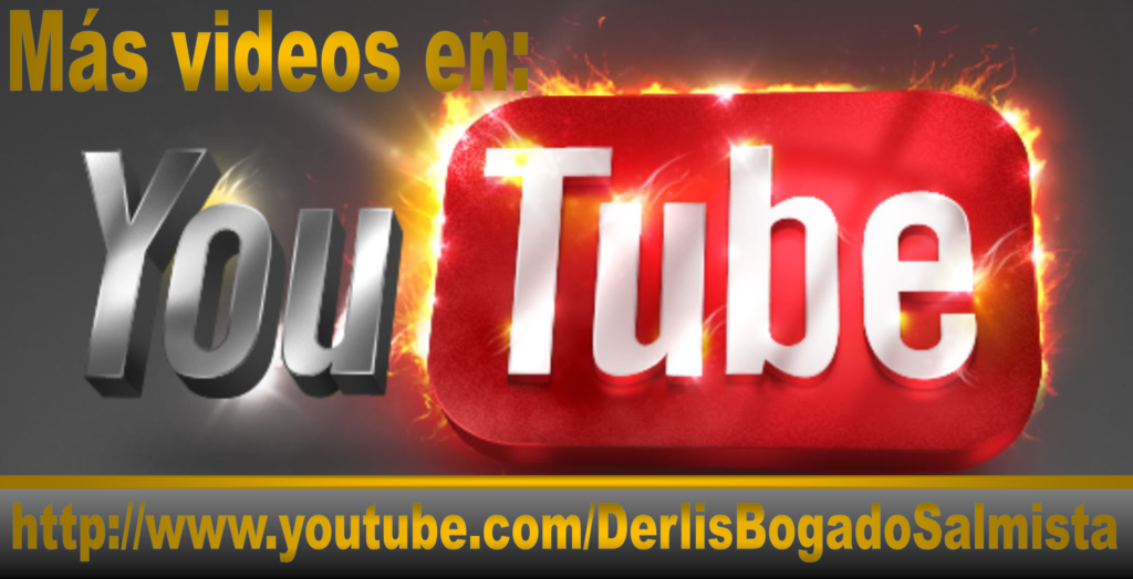 13 Banner WEB Youtube OK PNG