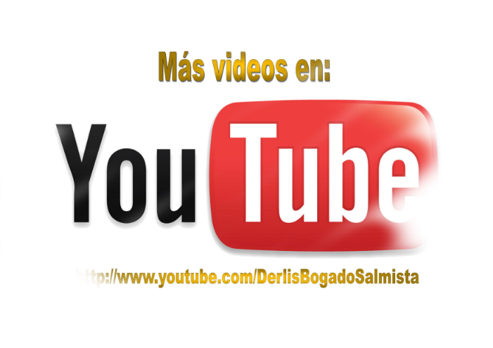 youtube-derlis-bogado-site_hyh1152m